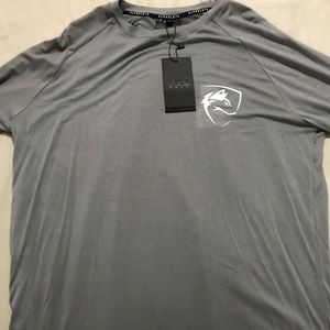 Alphalete hero long sleeve